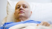 Cancer-Patient-Dying-Sick-Chemo-Bald